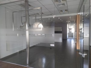 Бізнес-центр, B-100193, Жилянська, Київ - Фото 30