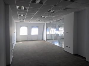 Бізнес-центр, B-100193, Жилянська, Київ - Фото 31