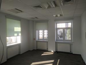 Бізнес-центр, B-100193, Жилянська, Київ - Фото 32