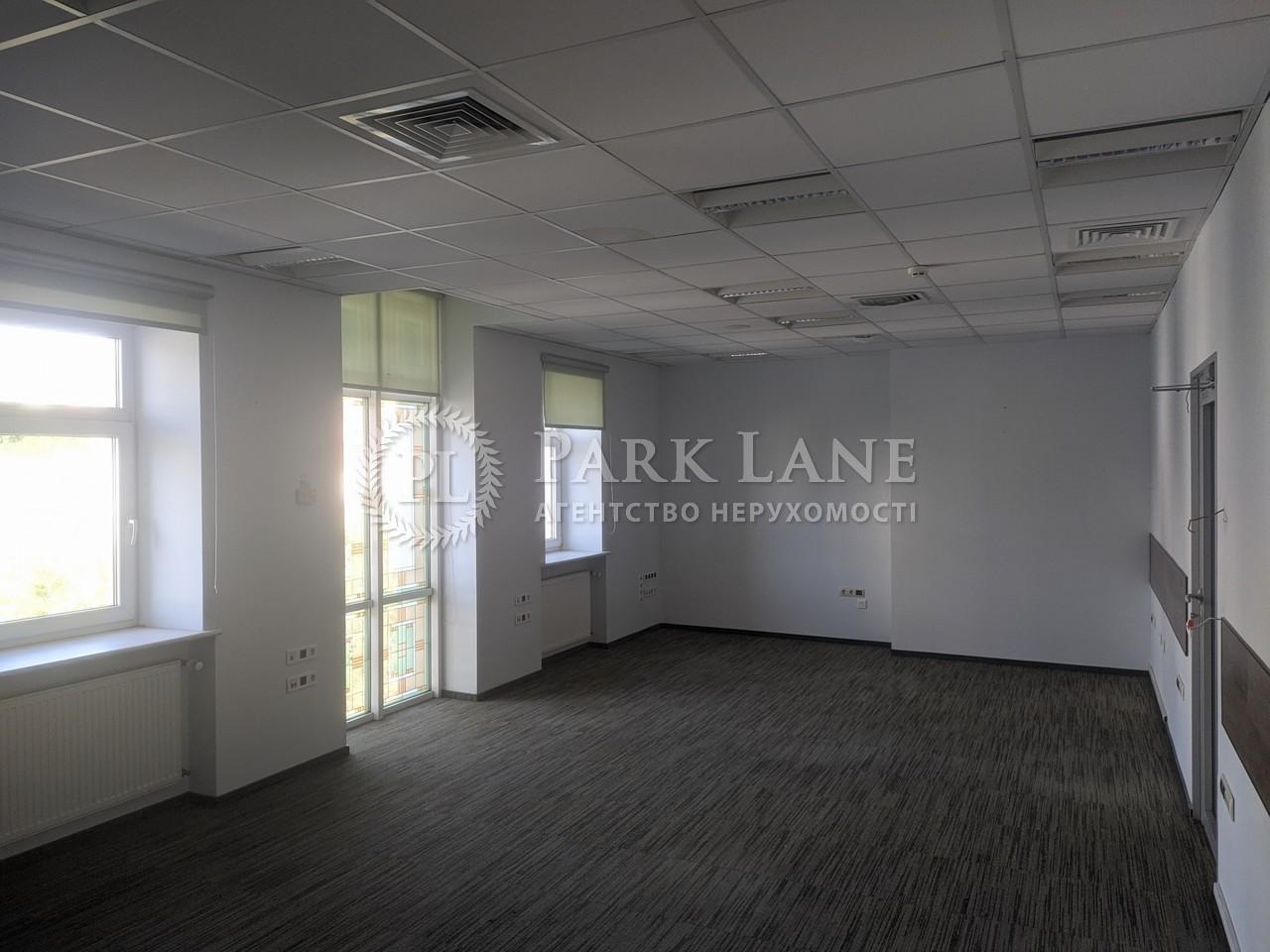 Бизнес-центр, ул. Жилянская, Киев, B-100193 - Фото 32