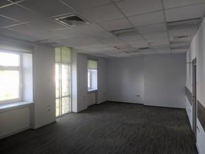 Бізнес-центр, B-100193, Жилянська, Київ - Фото 33