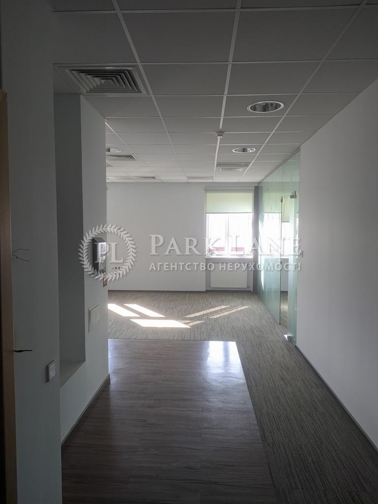 Бизнес-центр, ул. Жилянская, Киев, B-100193 - Фото 33