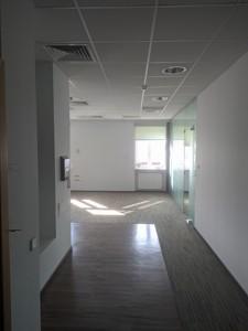 Бізнес-центр, B-100193, Жилянська, Київ - Фото 34