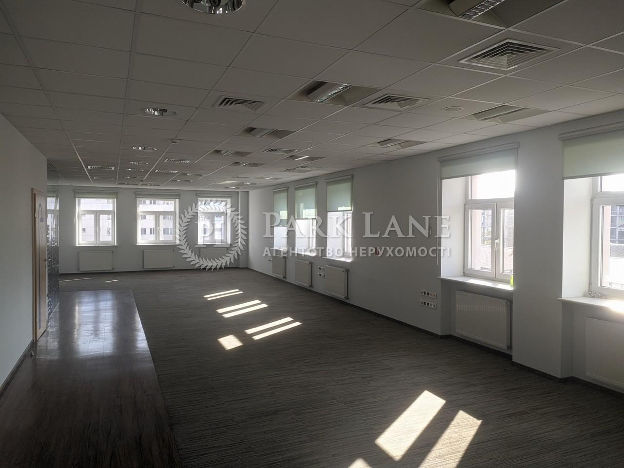 Бизнес-центр, ул. Жилянская, Киев, B-100193 - Фото 34
