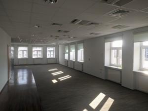 Бізнес-центр, B-100193, Жилянська, Київ - Фото 35