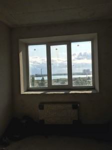 Квартира Z-697791, Харьковское шоссе, 190, Киев - Фото 8