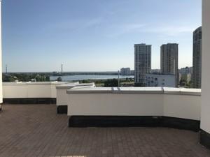 Квартира Z-697791, Харьковское шоссе, 190, Киев - Фото 15