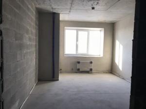 Квартира Z-697791, Харьковское шоссе, 190, Киев - Фото 9