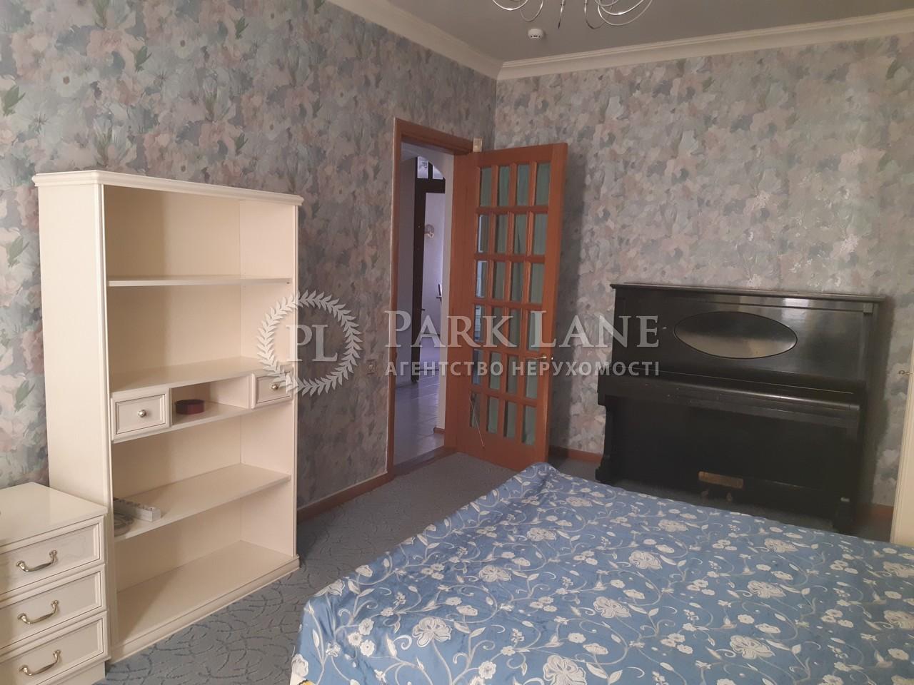 Квартира ул. Мечникова, 10/2, Киев, C-48084 - Фото 11