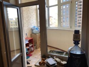 Квартира Z-702034, Дмитриевская, 69, Киев - Фото 11