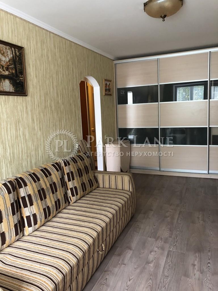 Квартира ул. Антонова Авиаконструктора, 10, Киев, N-22386 - Фото 7