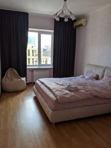 Квартира Z-702034, Дмитриевская, 69, Киев - Фото 5