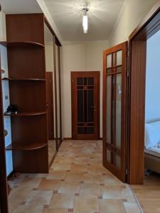 Квартира Z-702034, Дмитриевская, 69, Киев - Фото 10