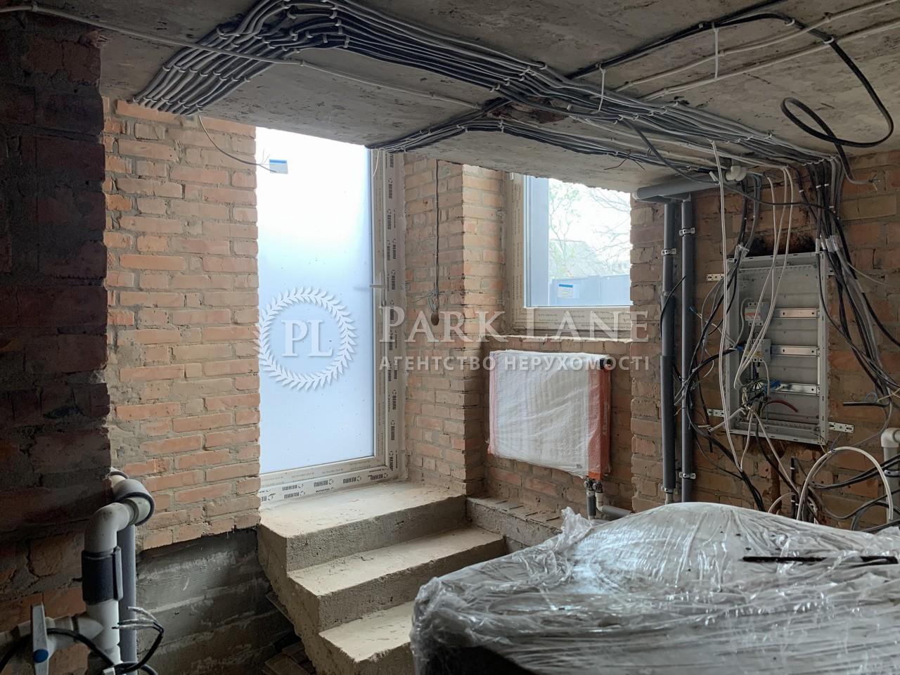 Дом ул. Садовая (Святошинский), Киев, Z-579717 - Фото 6