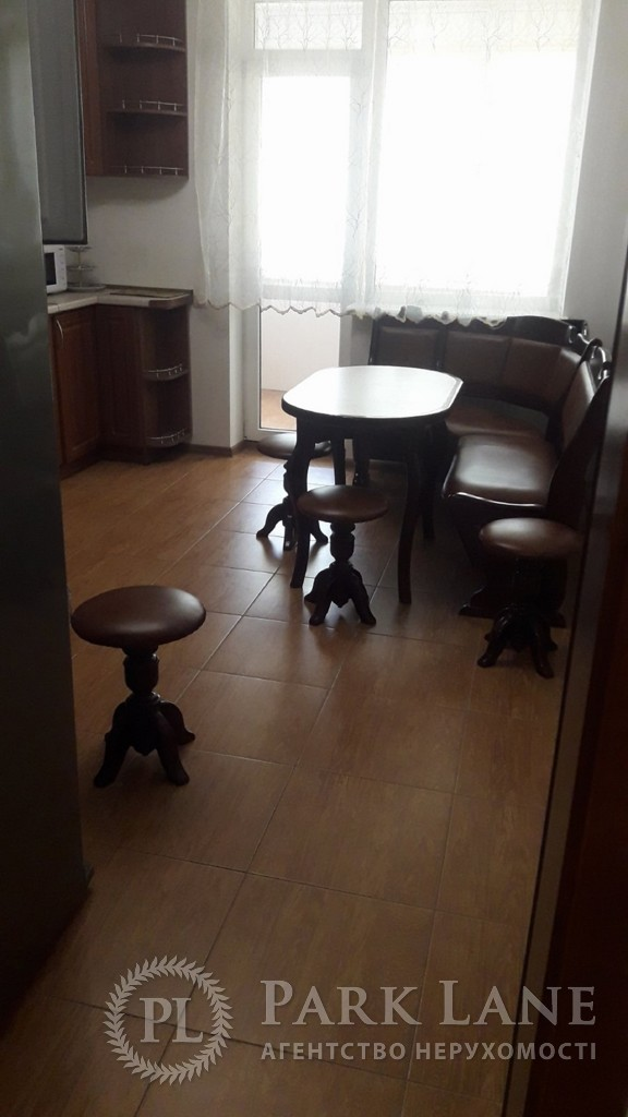 Квартира Победы просп., 121б, Киев, Z-481461 - Фото 10
