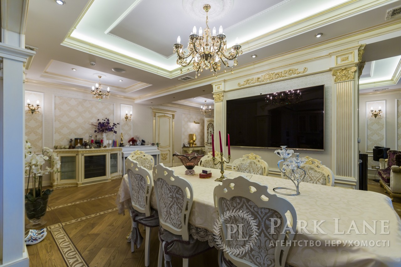 Квартира ул. Назаровская (Ветрова Бориса), 11, Киев, I-31529 - Фото 8
