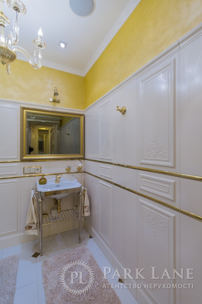 Квартира ул. Назаровская (Ветрова Бориса), 11, Киев, I-31529 - Фото 26