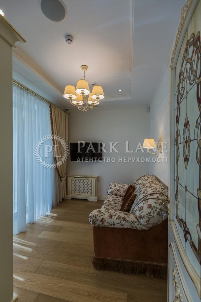 Квартира ул. Назаровская (Ветрова Бориса), 11, Киев, I-31529 - Фото 21