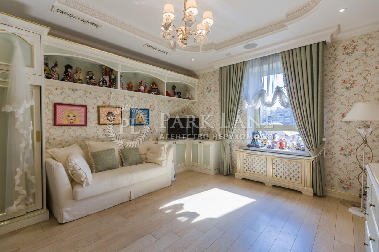 Квартира ул. Назаровская (Ветрова Бориса), 11, Киев, I-31529 - Фото 19
