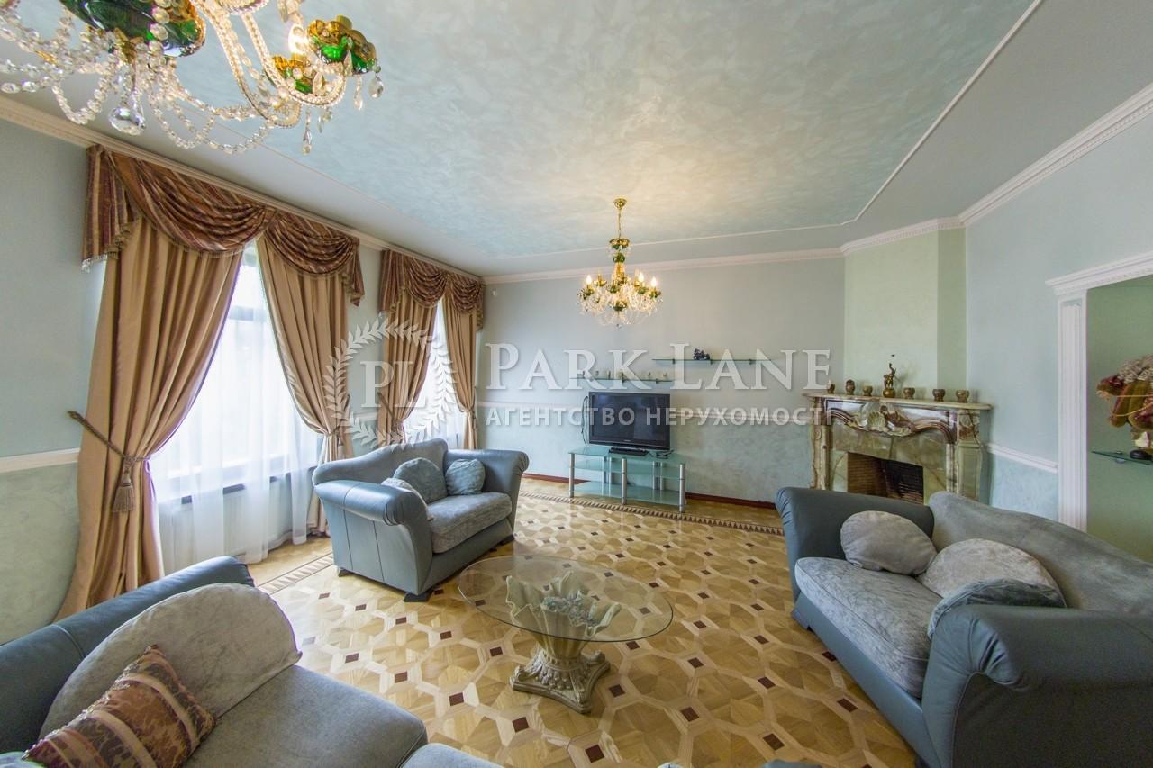 Квартира K-30180, Богомольця Академіка, 7/14, Київ - Фото 6