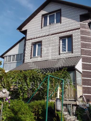 Дом, Z-554663