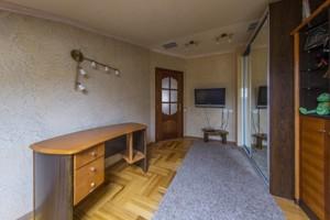 Квартира K-30180, Богомольця Академіка, 7/14, Київ - Фото 12