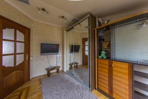 Квартира K-30180, Богомольця Академіка, 7/14, Київ - Фото 13