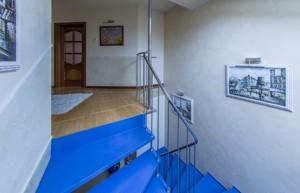 Квартира K-30180, Богомольця Академіка, 7/14, Київ - Фото 24