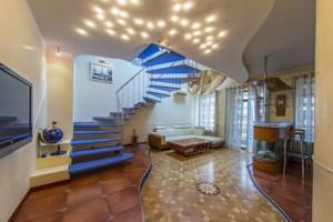 Квартира K-30180, Богомольця Академіка, 7/14, Київ - Фото 27