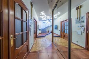 Квартира K-30180, Богомольця Академіка, 7/14, Київ - Фото 36