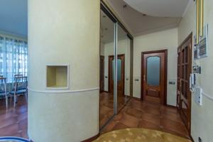 Квартира K-30180, Богомольця Академіка, 7/14, Київ - Фото 37