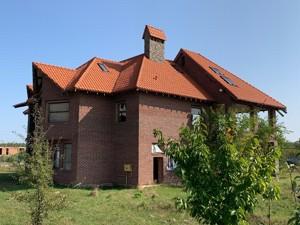 Дом J-29764, Киевская, Осыково - Фото 1