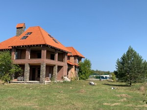 Дом J-29764, Киевская, Осыково - Фото 2