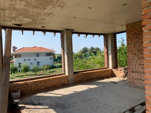 Дом J-29764, Киевская, Осыково - Фото 10