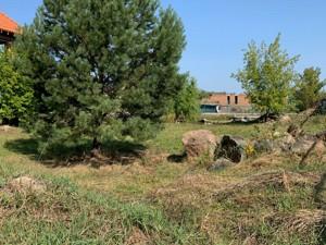 Дом J-29764, Киевская, Осыково - Фото 11