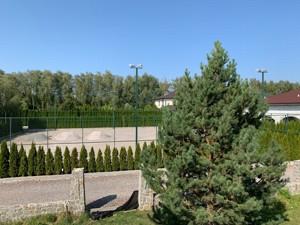 Дом J-29764, Киевская, Осыково - Фото 14