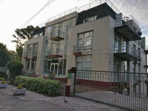 Дом Z-688025, Менделеева, Киев - Фото 2