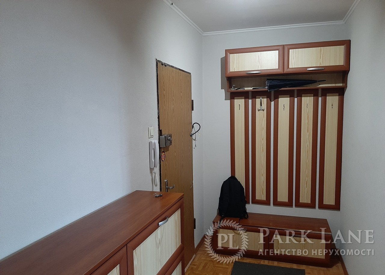 Квартира R-35340, Пулюя Ивана, 2, Киев - Фото 8