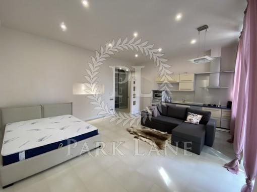 Квартира, R-26060, 3