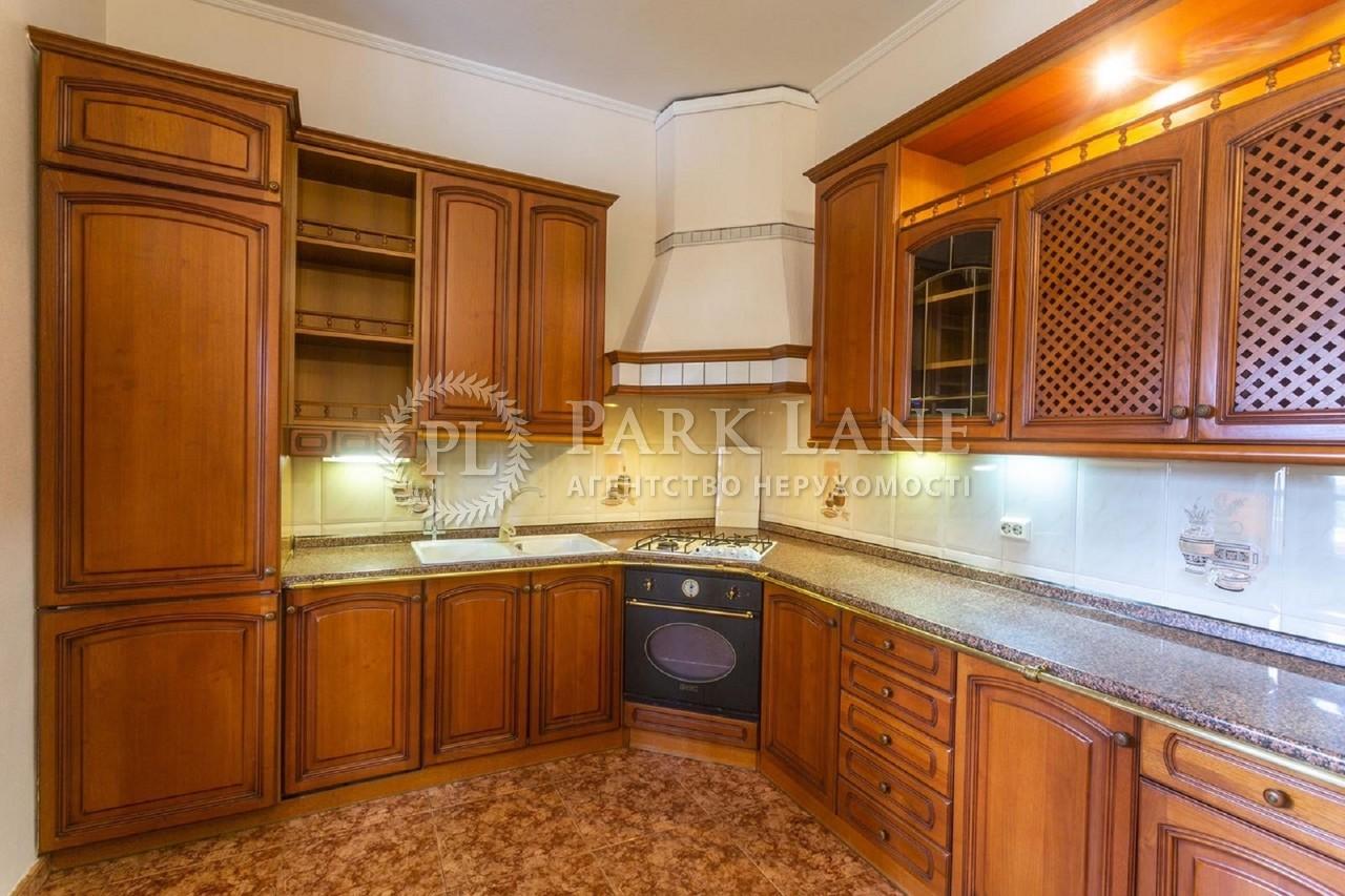Квартира ул. Петлюры Симона (Коминтерна), 10, Киев, Z-702790 - Фото 11