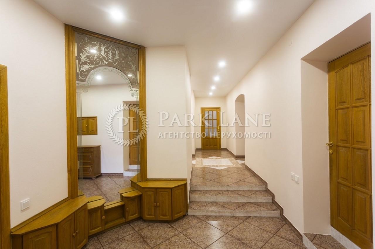 Квартира ул. Петлюры Симона (Коминтерна), 10, Киев, Z-702790 - Фото 22