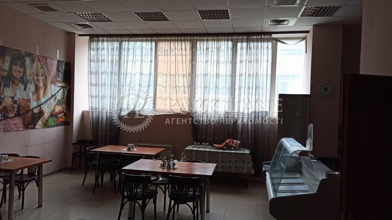 Нежилое помещение, Лесной просп., Киев, R-35346 - Фото 7