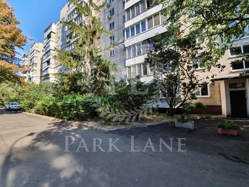 Квартира Энтузиастов, 43, Киев, J-29770 - Фото