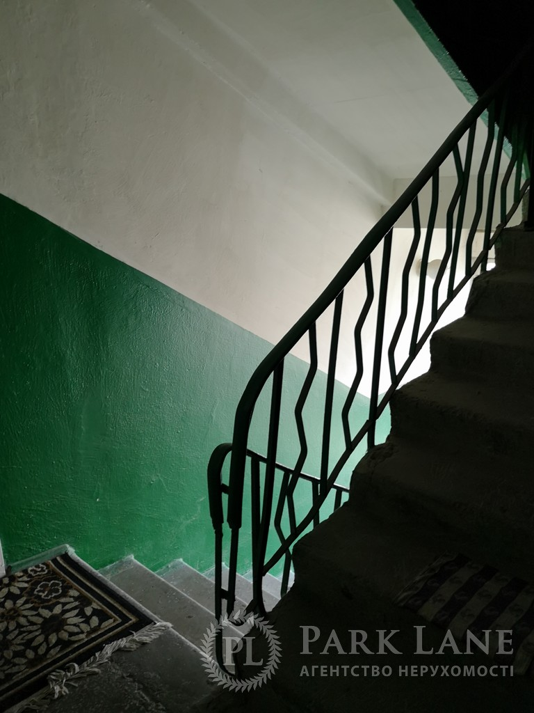 Квартира Дружбы Народов бульв., 7, Киев, Z-698173 - Фото 5