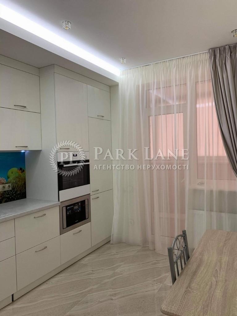Квартира ул. Панельная, 4а, Киев, Z-707212 - Фото 5