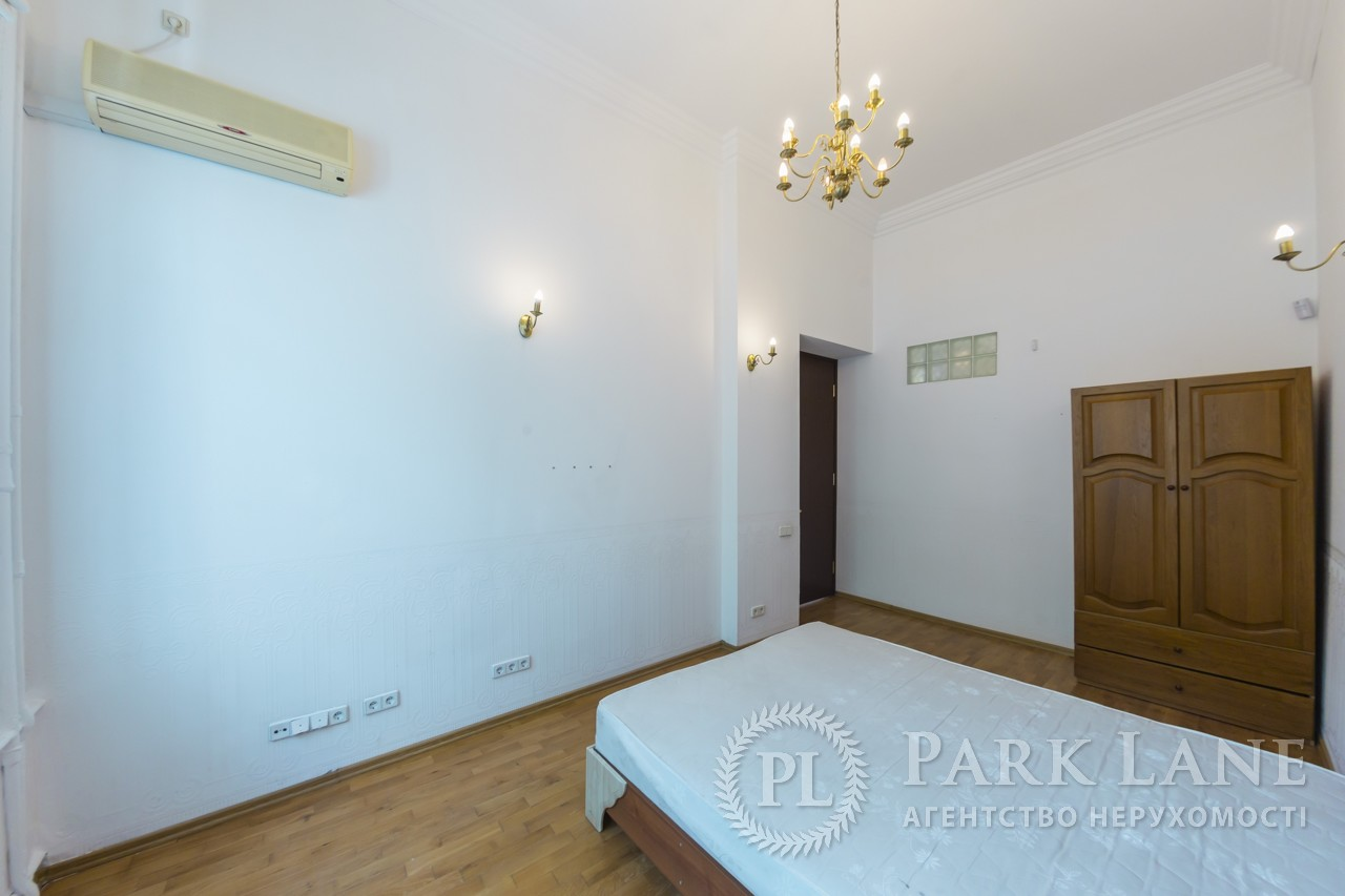 Квартира ул. Пушкинская, 8, Киев, B-101244 - Фото 9