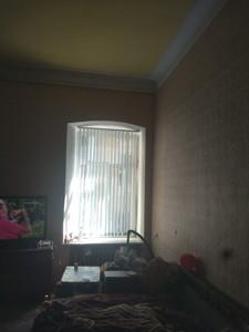 Квартира B-101230, Большая Васильковская, 63, Киев - Фото 3