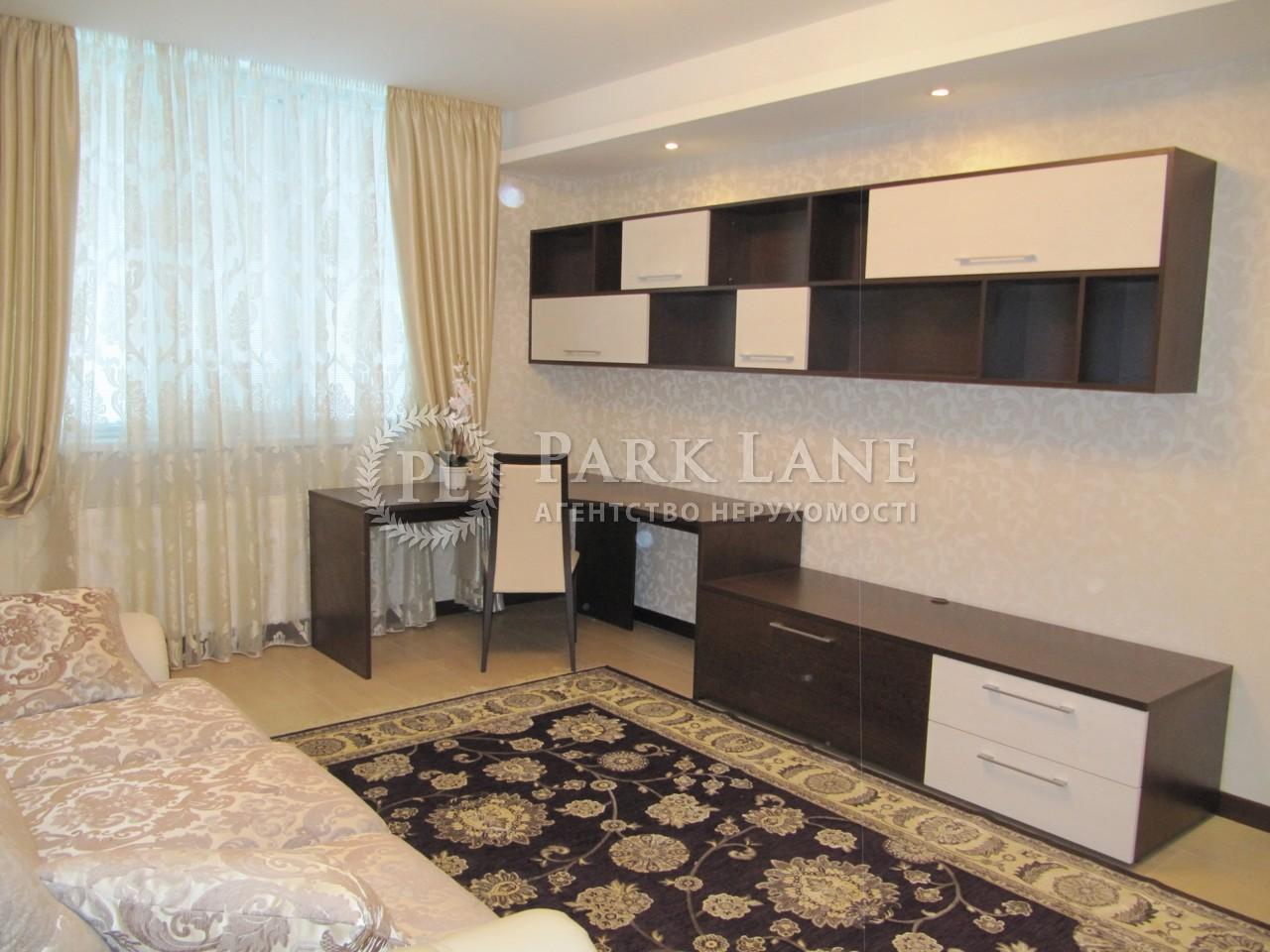 Квартира ул. Максимовича Михаила (Трутенко Онуфрия), 3г, Киев, R-10590 - Фото 3