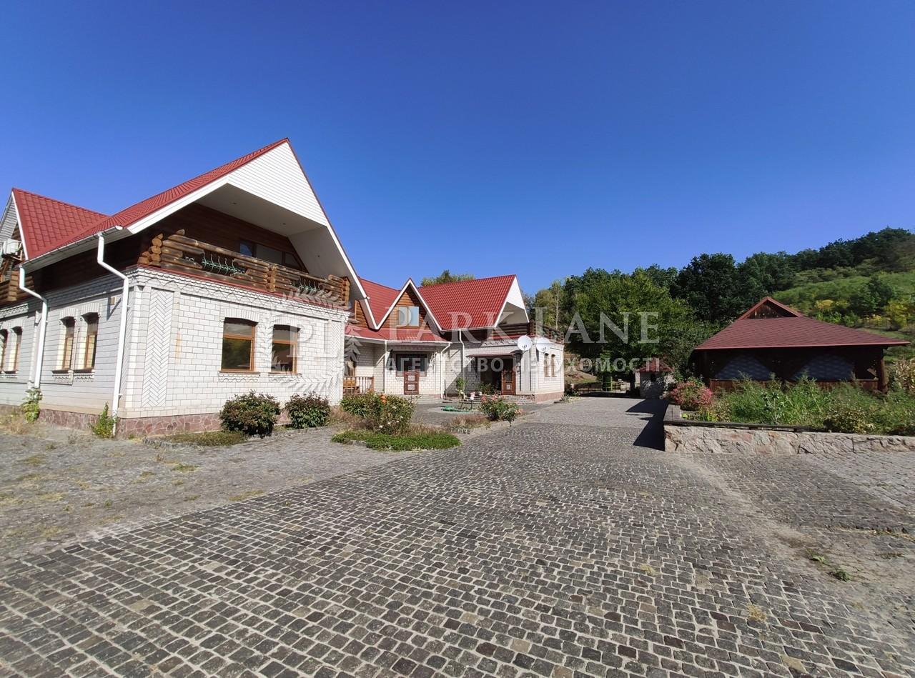 Дом Перше Травня (Обуховский), J-29787 - Фото 1