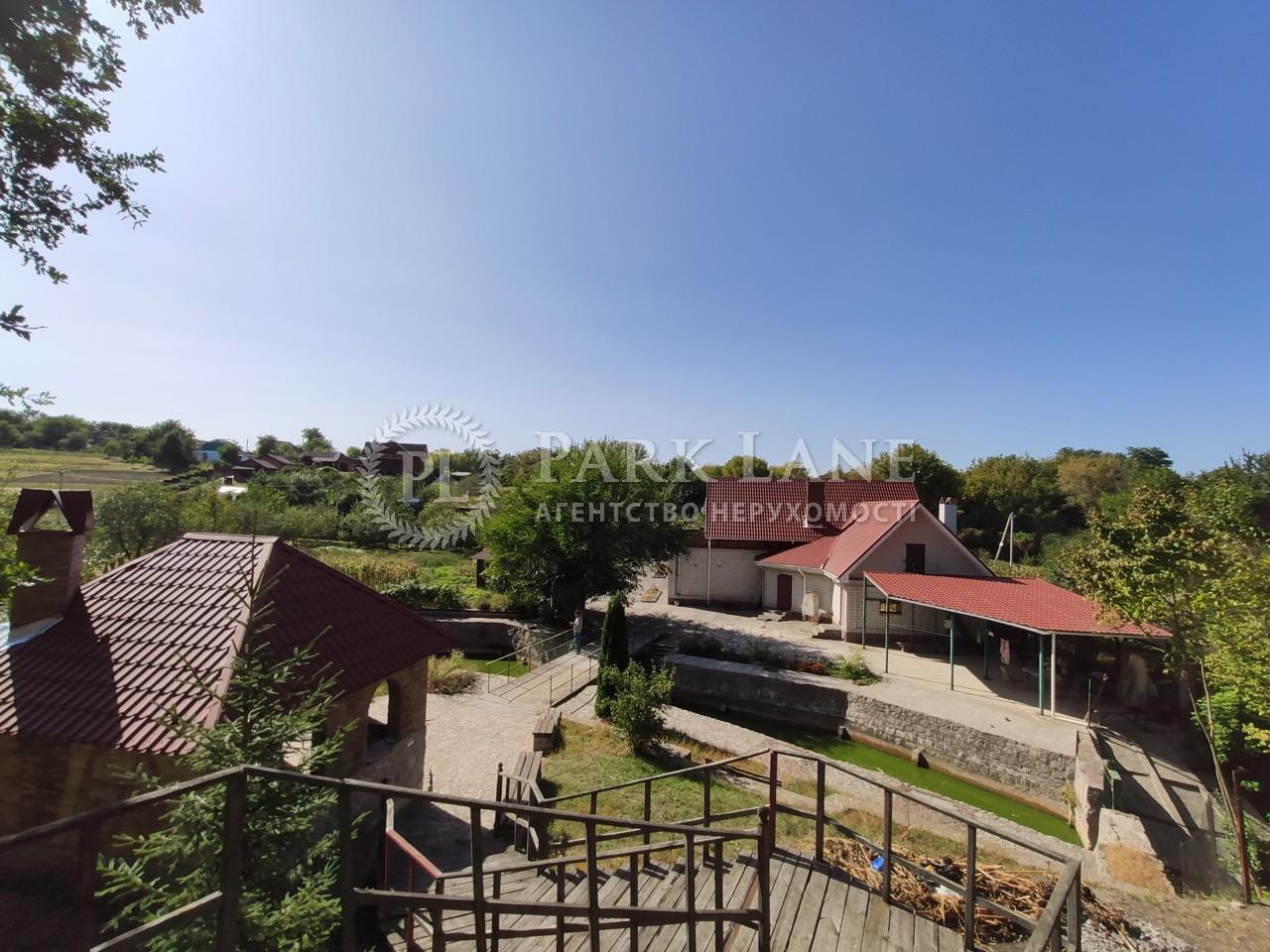 Дом Перше Травня (Обуховский), J-29787 - Фото 21